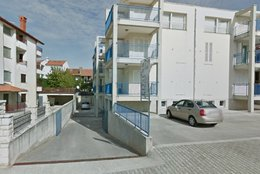 Apartment Batana Rovigno
