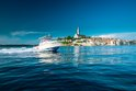Mora Fishing and Pleasure Rovinj